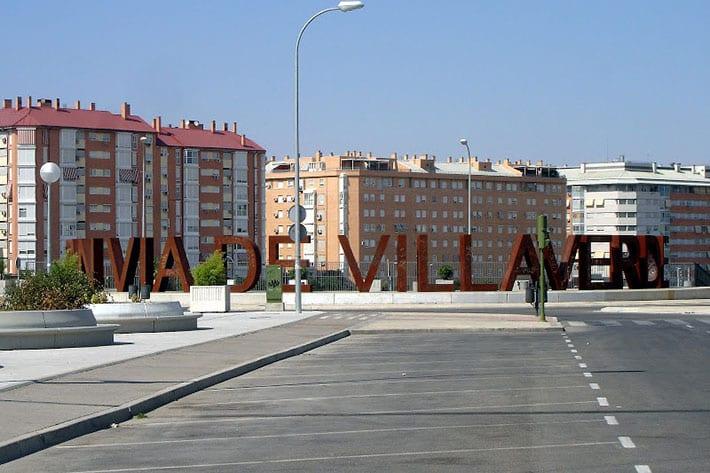 HTTPS WWW.SLUMI.COM ESCORTS VILLAVERDE-MADRID